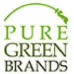 Pure Green Brands